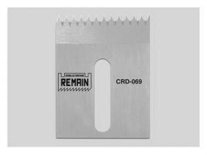 CRD-059