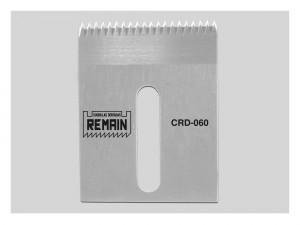 CRD-060