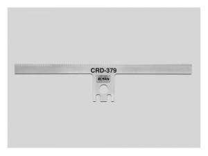 CRD-379