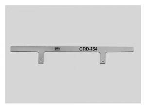 CRD-454