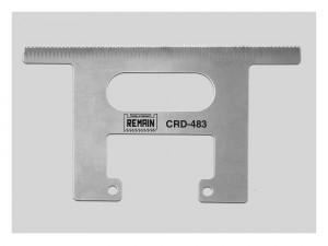 CRD-483
