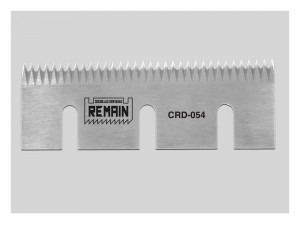 CRD-054