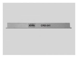 CRD-291