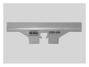CRD-320