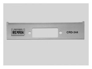 CRD-344