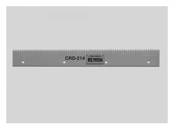 CRD-214